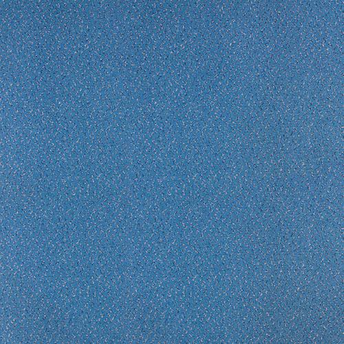 Мокетена плоча Impression, синя (180)