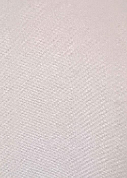 Перде S106/114, кремаво / 300 см.