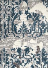 Мокет Mahal, син (758)
