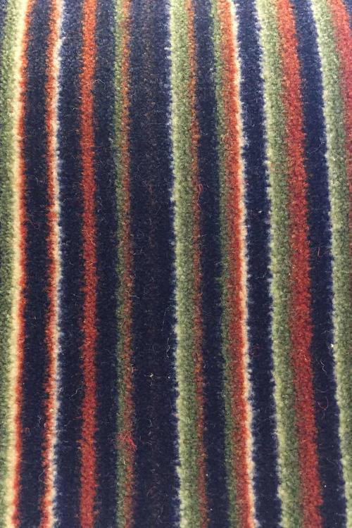 Мокет SE013, пъстър (21704)