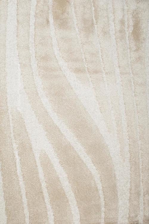 Килим Luxury Cosy, бежов (50097/055)