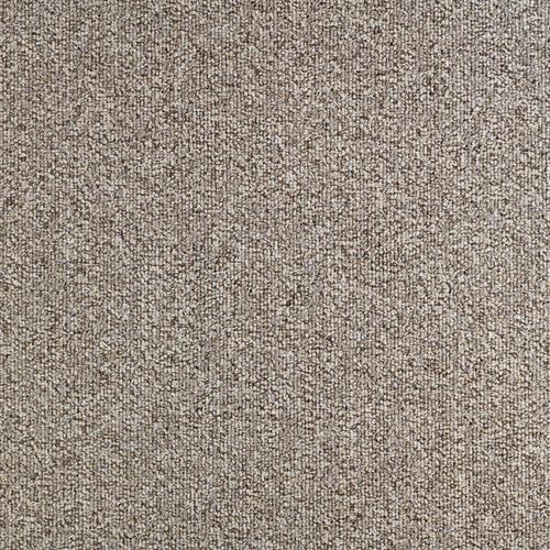 Мокетена плоча L480, бежова (630)