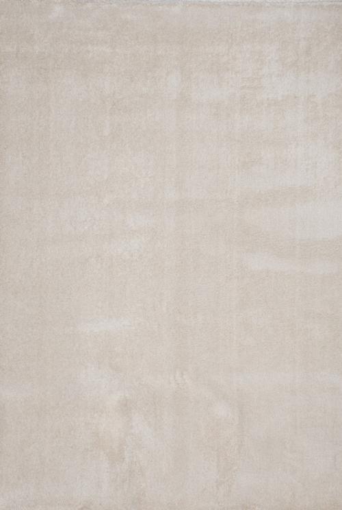 Килим Touch, екрю (71301/056)