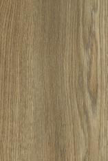 Балатум Modus Velvet Oak 946M