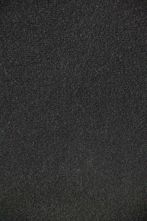 Мокет Destiny soba, черен (950)