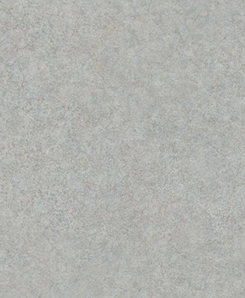 Тапет Reflets/Couleurs L69217