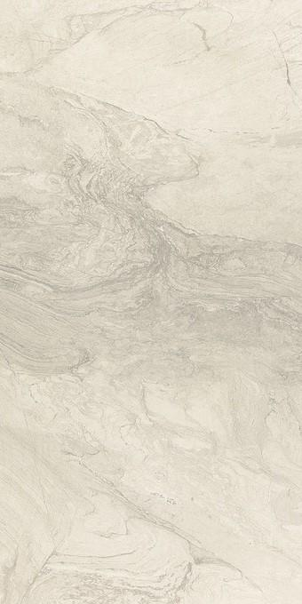 Гранитогрес Atlantis white rect.lap. 60x120