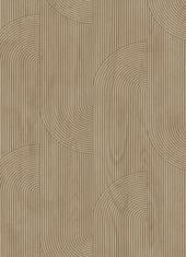 Тапет Onyx M31608