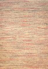 Килим Art Works 1.6/2.3-16930/701