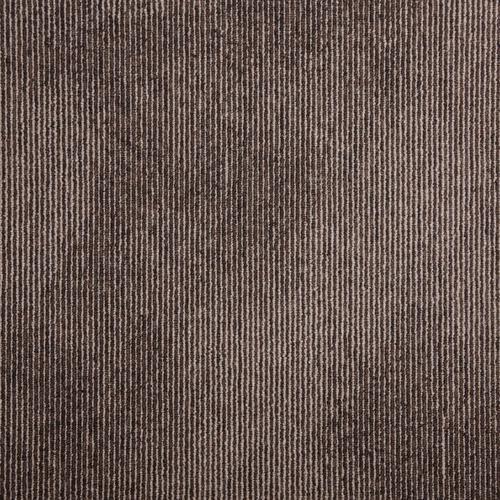 Мокетена плоча Myrage, кафява (54732)