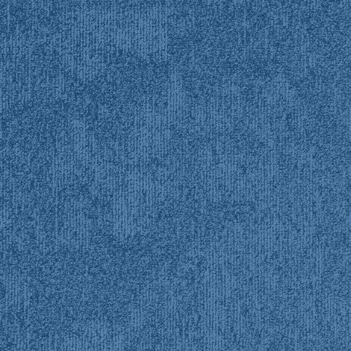 Мокетена плоча Desert, синя (160)