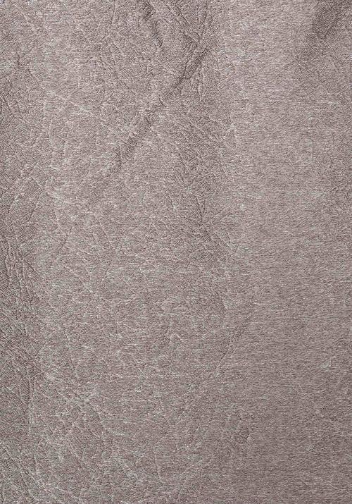 Перде 175-SUPREME/03, сиво / 280 см.