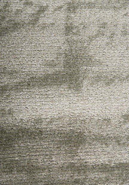 Килим Tundra, зелен (59401/432)