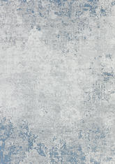 Килим Origins, син (50523/F920)