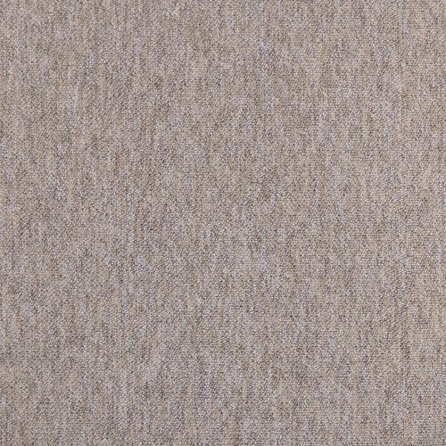 Мокетена плоча Basalt, бежова (51820)