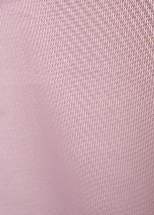 Перде BRS 2086/24, розово / 300 см.