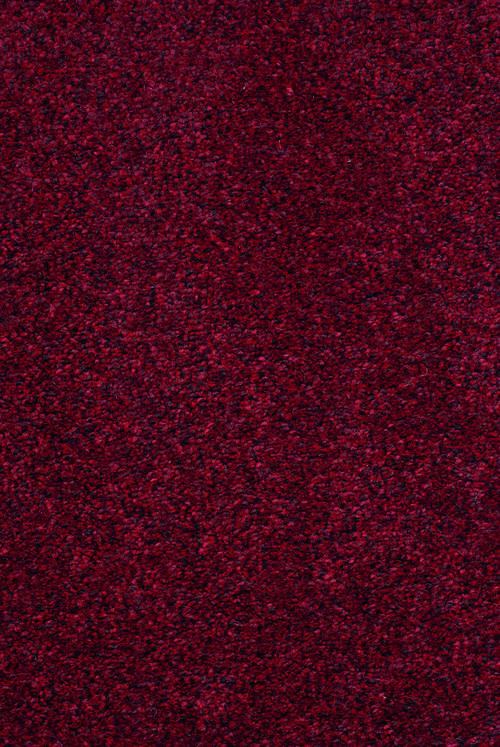 Мокет Moorland Twist, червен (160)