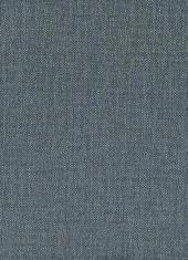 Тапет Impression Linea A42211