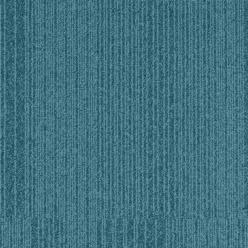 Мокетена плоча River, синя (150)