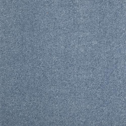 Мокетена плоча Lisbon, синя (51561)