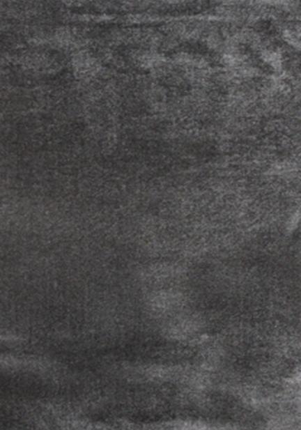 Килим Dolce Vita, сив (01GGG)