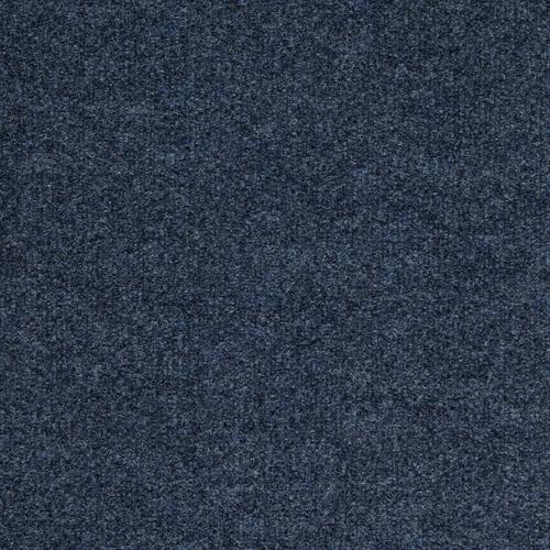 Мокетена плоча Alpha, синя (55062)