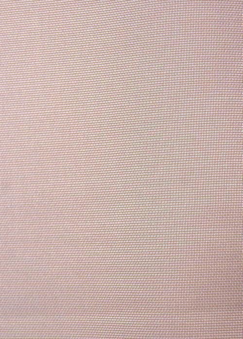 Перде BRS 2086/19, розово / 300 см.