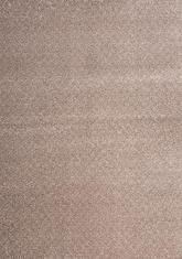 Килим Softness, кафяв (2144/G359)