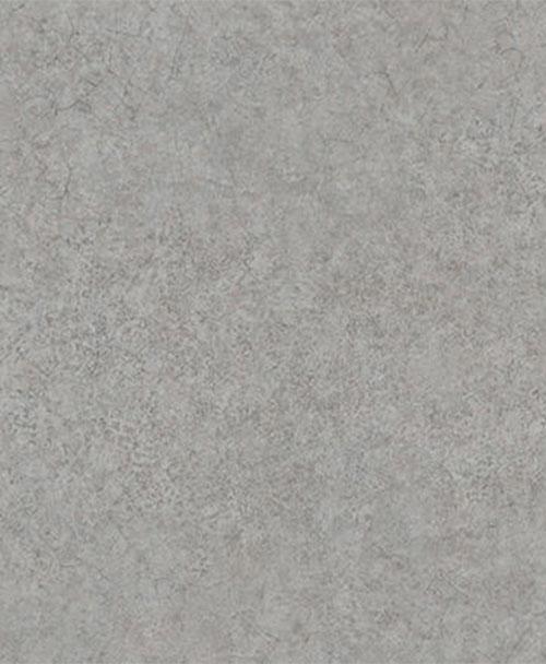 Тапет Reflets/Couleurs L69208