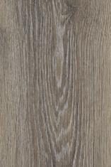 Балатум Modus Jersey Oak 976M