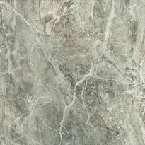 Гранитогрес Dune gris 60.8x60.8