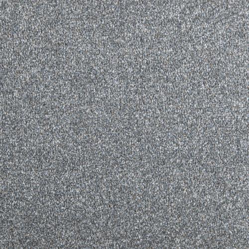 Мокетена плоча Pacific, сива (57460)