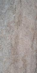 Гранитогрес Pietra di lucerna natural 31x62