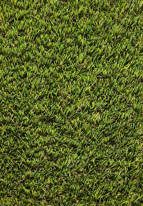 Изкуствена трева Sirius 4м