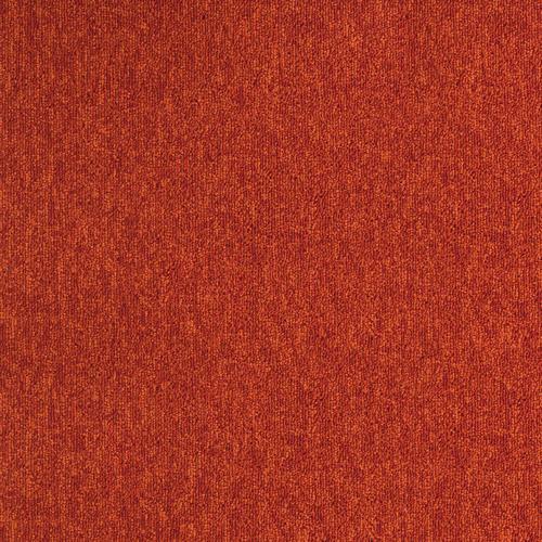 Мокетена плоча Pilote², червена (530)