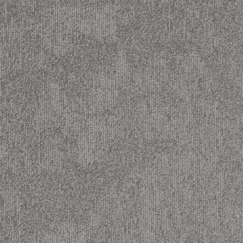Мокетена плоча Desert, grey (920)