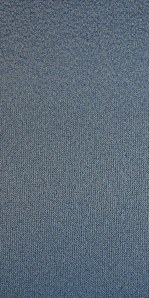 Мокетена плоча Shades, синя (48260)