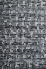 Килим Noblesse cosy, сив (62462/786)