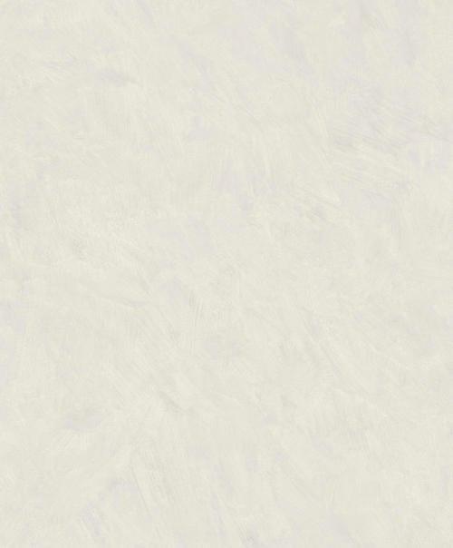 Тапет Fiore FO1106