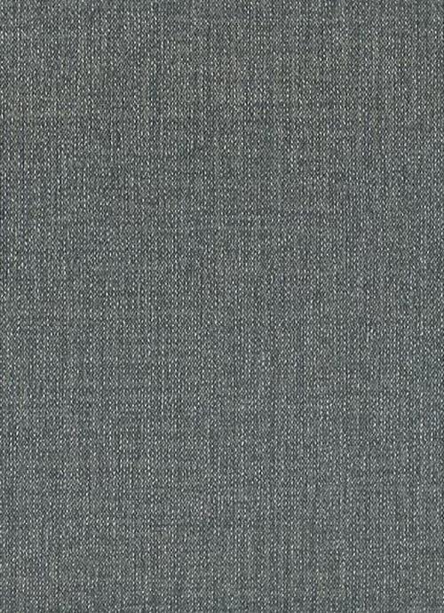 Тапет Impression Linea A42210