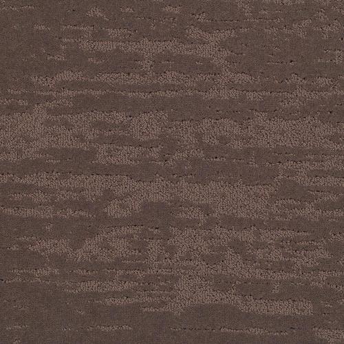 Мокетена плоча Groove, кафява (750)