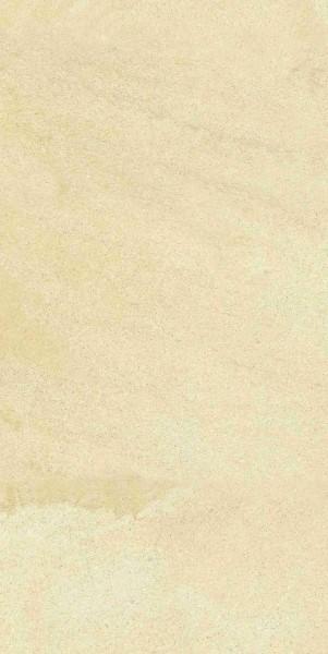 Гранитогрес Tibet 31x62
