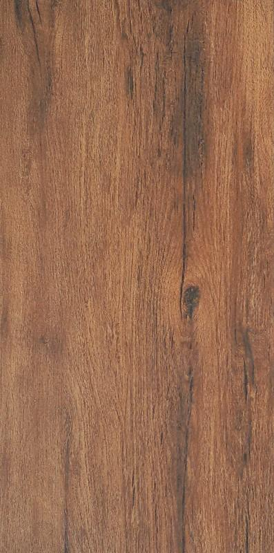 Гранитогрес Living brown 31x62