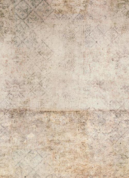 Тапет Plains&Murals PM6201