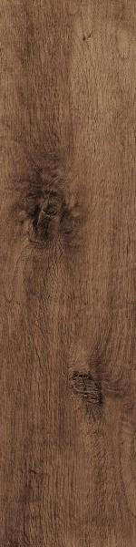 Гранитогрес Bosque Brown 15.5x62