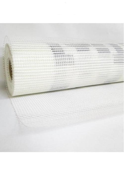 Подложка за килими, противоплъзгаща мрежа
