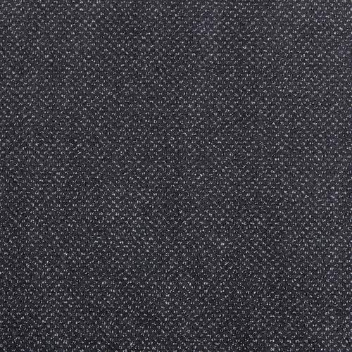 Мокетена плоча Milano, сива (47750)