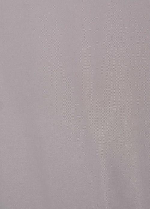 Перде S106/131, лилаво / 300 см.