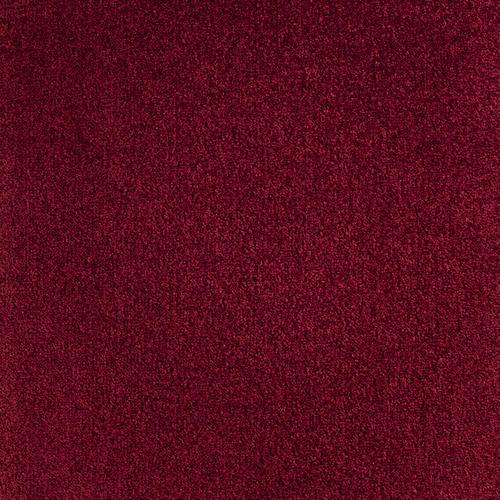 Мокетена плоча Bolero, червена (590)