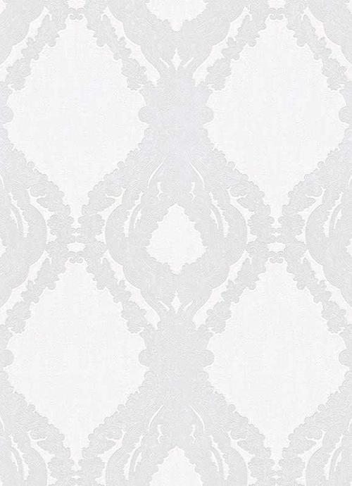 Тапет Secrets 5990-10